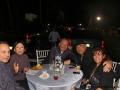 02dec2011cpycchristmas246
