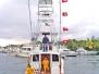 2005 Sailfish Tournament Day 2 Afternoon