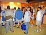 2005 Sailfish Tournament Day 2 Morning
