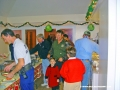 08dec2006cpycholidayprocessed001