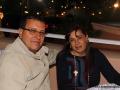 02dec2011cpycchristmas242