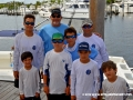 31MAY2014CPYCDolphinDock_002