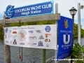 31MAY2014CPYCDolphinDock_005