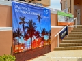 31MAY2014CPYCDolphinDock_008