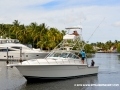 31MAY2014CPYCDolphinDock_014