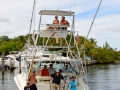 31MAY2014CPYCDolphinDock_024
