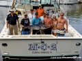 31MAY2014CPYCDolphinDock_028