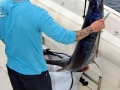 31MAY2014CPYCDolphinDock_036