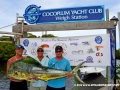 31MAY2014CPYCDolphinDock_046