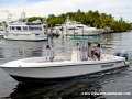 31MAY2014CPYCDolphinDock_052