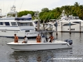 31MAY2014CPYCDolphinDock_056