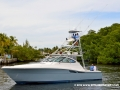 31MAY2014CPYCDolphinDock_062