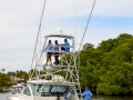 31MAY2014CPYCDolphinDock_065