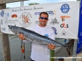 31MAY2014CPYCDolphinDock_071