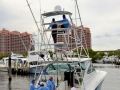 31MAY2014CPYCDolphinDock_082