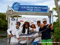 31MAY2014CPYCDolphinDock_091