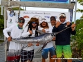 31MAY2014CPYCDolphinDock_092