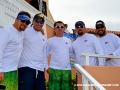 31MAY2014CPYCDolphinDock_096