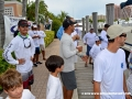 31MAY2014CPYCDolphinDock_119