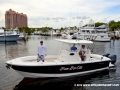 31MAY2014CPYCDolphinDock_125