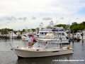 31MAY2014CPYCDolphinDock_130