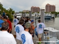 31MAY2014CPYCDolphinDock_134