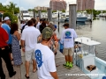 31MAY2014CPYCDolphinDock_135