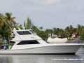 31MAY2014CPYCDolphinDock_153