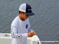 31MAY2014CPYCDolphinDock_154