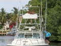 31MAY2014CPYCDolphinDock_157