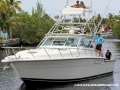31MAY2014CPYCDolphinDock_161