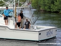 31MAY2014CPYCDolphinDock_162