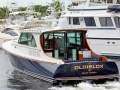 31MAY2014CPYCDolphinDock_177