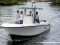 31MAY2014CPYCDolphinDock_182