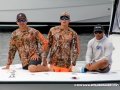 31MAY2014CPYCDolphinDock_188