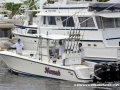 31MAY2014CPYCDolphinDock_192