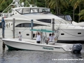 31MAY2014CPYCDolphinDock_196