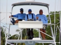 31MAY2014CPYCDolphinDock_198