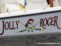 31MAY2014CPYCDolphinDock_206