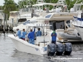 31MAY2014CPYCDolphinDock_210