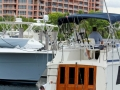 31MAY2014CPYCDolphinDock_213