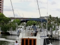 31MAY2014CPYCDolphinDock_214