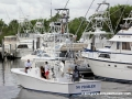 31MAY2014CPYCDolphinDock_228