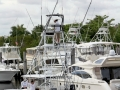 31MAY2014CPYCDolphinDock_229