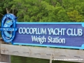 31MAY2014CPYCDolphinDock_231