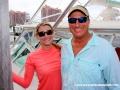 31MAY2014CPYCDolphinDock_237
