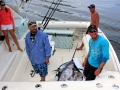 31MAY2014CPYCDolphinDock_238
