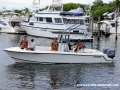 31MAY2014CPYCDolphinDock_241