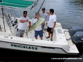 31MAY2014CPYCDolphinDock_242