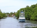 31MAY2014CPYCDolphinDock_249